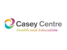 case-studies-casey-centre-logo