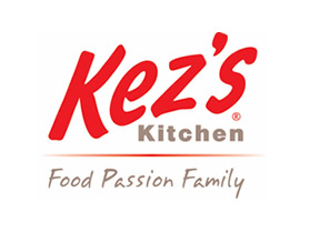 case-studies-kezs-kitchen-logo