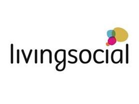 case-studies-living-social-logo