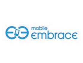 case-studies-mobile-embrace-logo