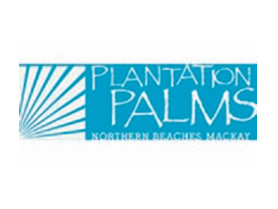case-studies-plantation-logo