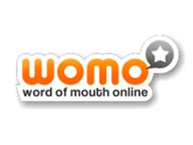 case-studies-womo-logo