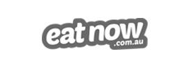 w-eatnow
