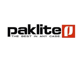 case-studies-Paklite