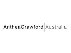 case-studies-anthea-crawford