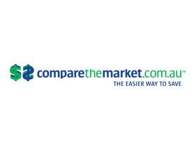 case-studies-compare-the-marketing-com-au