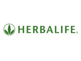 case-studies-herbalife