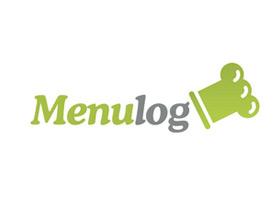 case-studies-menulog