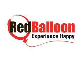 case-studies-redballoon