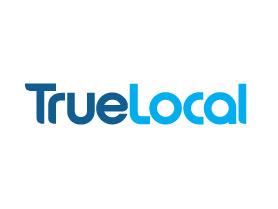 case-studies-true-local