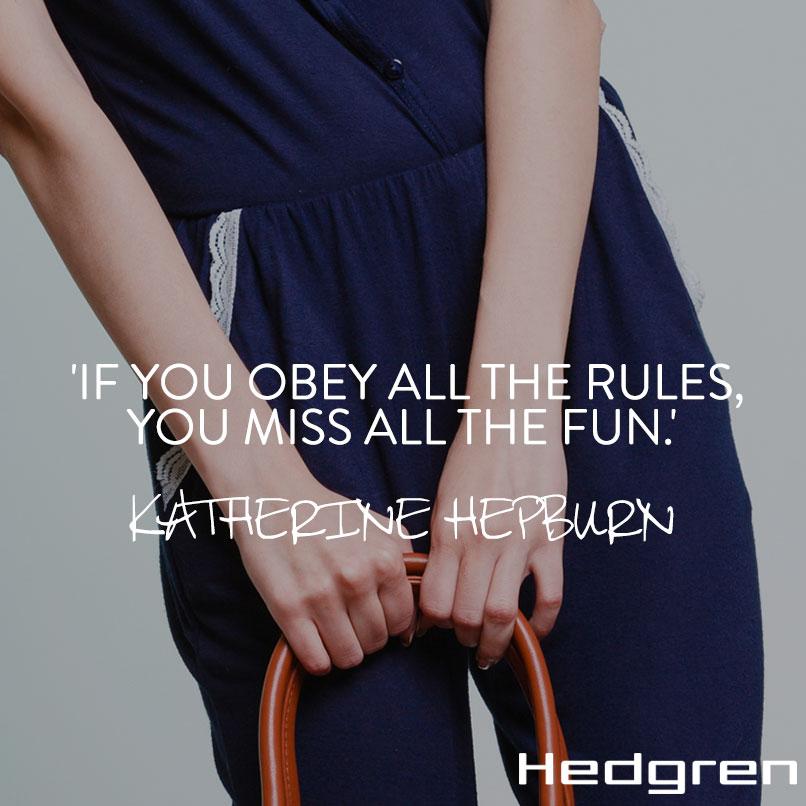 hedgren3