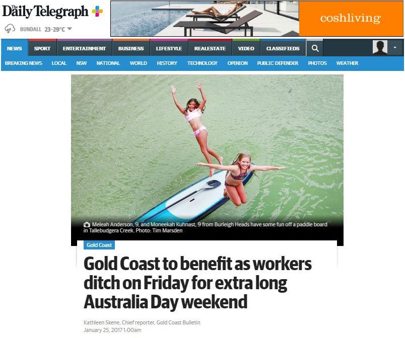 hotelscombined daily telegraph